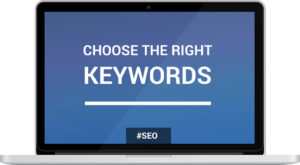 Additional Ways to Utilize Your Keyword Research to Boost Sales