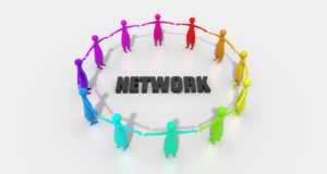Introduction to Network Marketing for Online Marketers