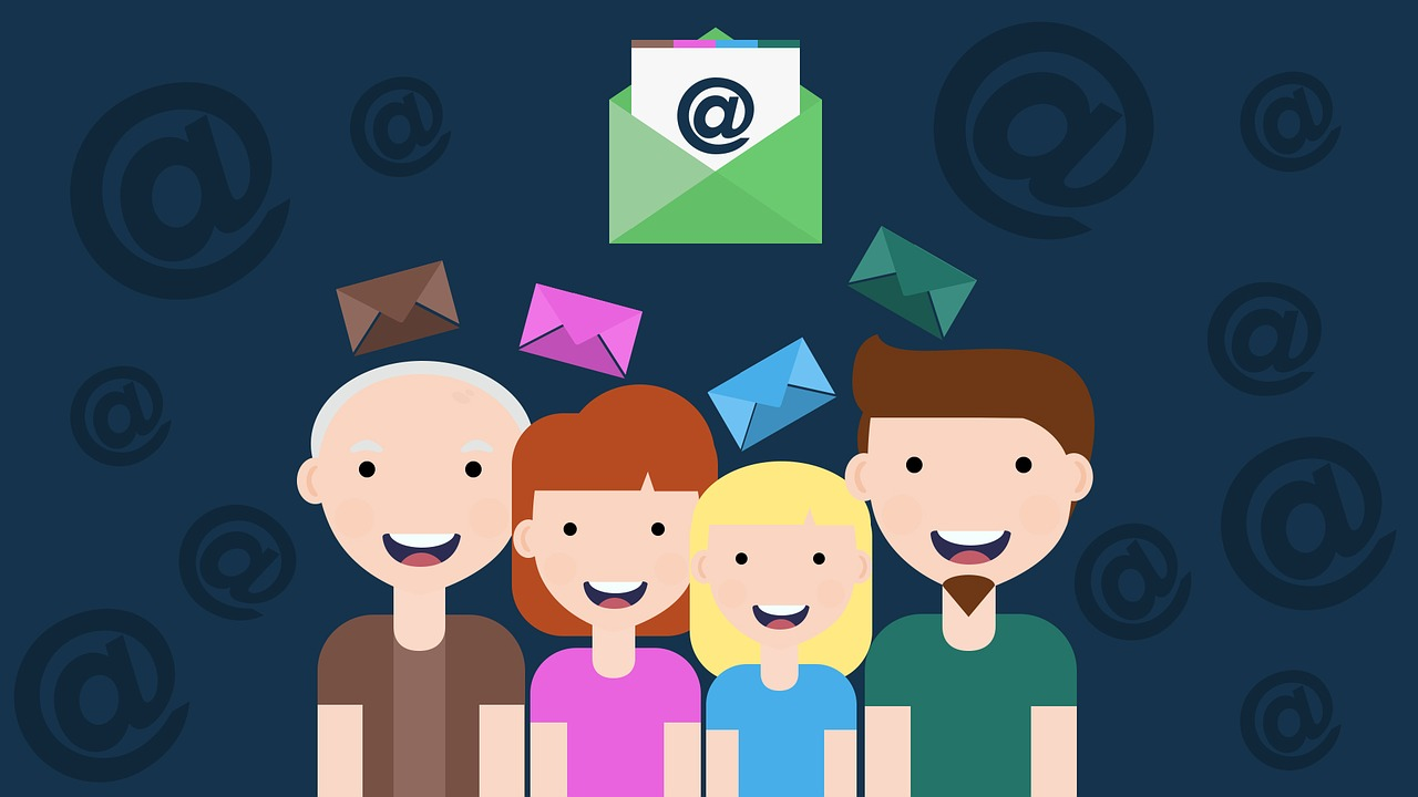 4 Best Reactivation Campaigns For The Best Email Marketing