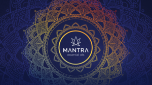 Mantra Essential Oils Review (By MyDailyChoice Hempworx)
