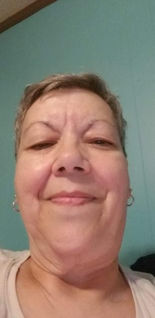 Wanda Demott Joins Hempworx CBD (MyDailyChoice)
