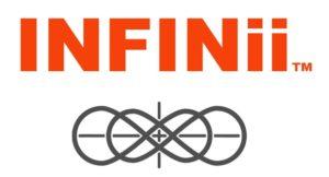 INFINii 16