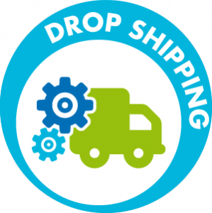 Drop Shipping 4