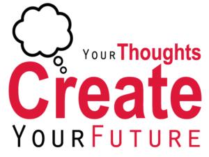 mindset for home-based business success