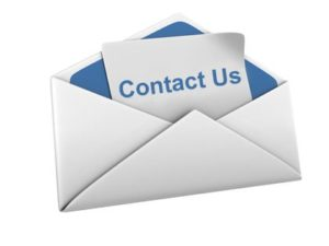 Contact Us 3