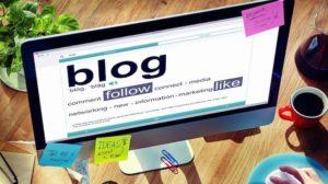 MLSP Blog