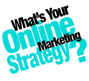 home-based business marketing tips