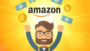 Amazon FBA Home-Based Business