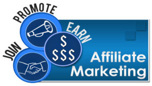 Affiliate Marketing with MLSP