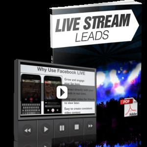 mlsp-fb-live