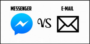 manychat-vs-email
