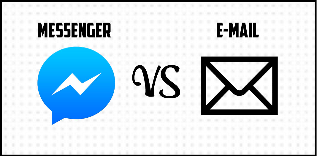 manychat vs email