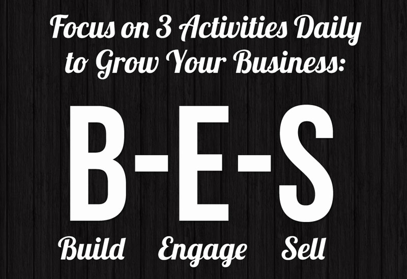Grow Your Startup Business Online