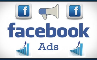 SOCIAL ADS MADE EASY   Simple 3-Step