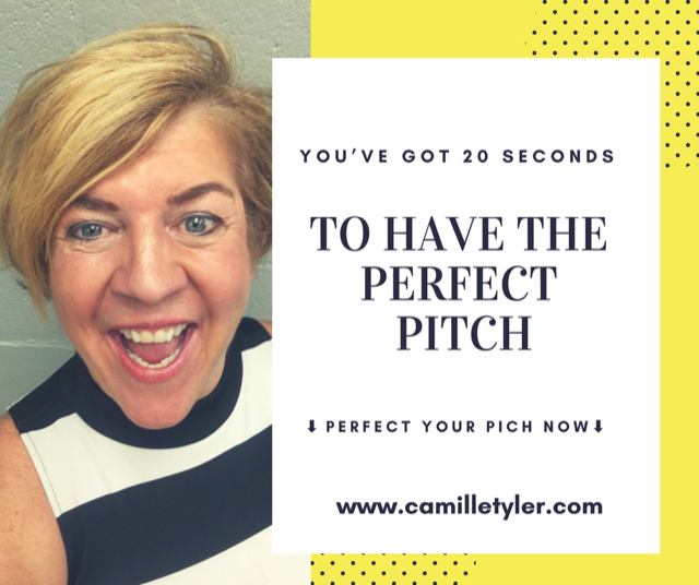 How to Perfect Your Pitch And Achieve More Sales in Your MLM