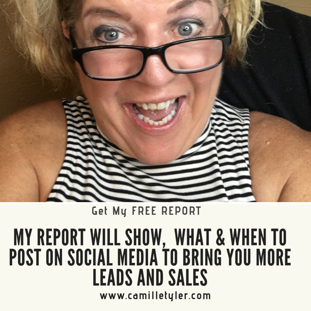 When is the Best Time Post on Social Media More Leads And Sales