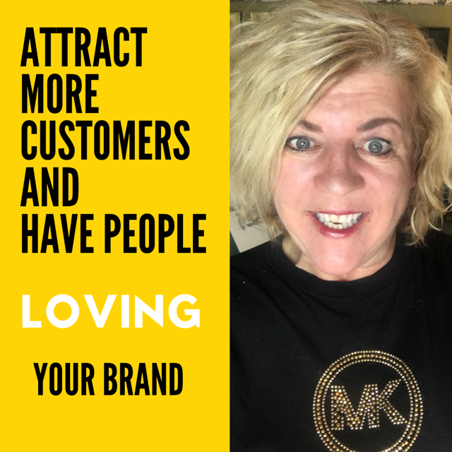 6 Ways To Attract More Customers And People Loving Your Brand
