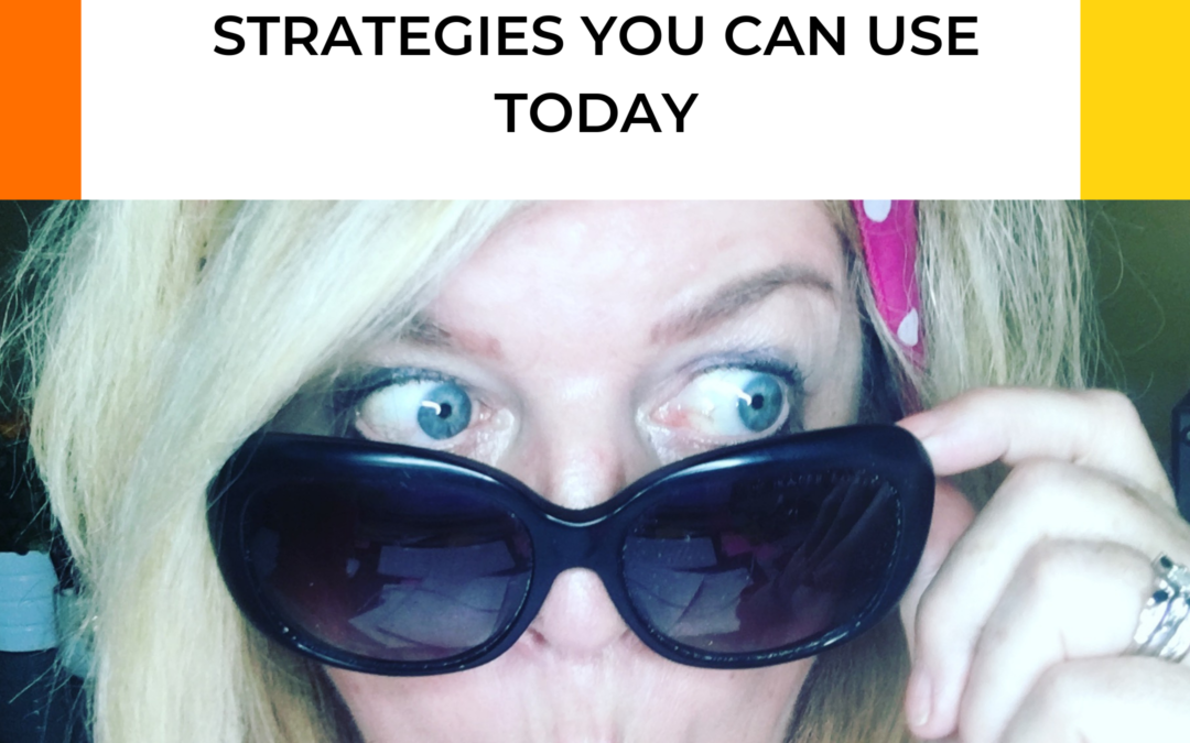 11 Top Lead Generation Strategies You Can Use Today