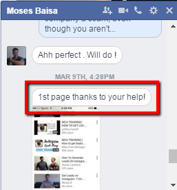 moses_b_test