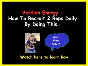 viridian energy scam