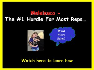 Melaleuca Reviews