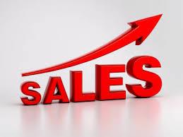 zzz_sales