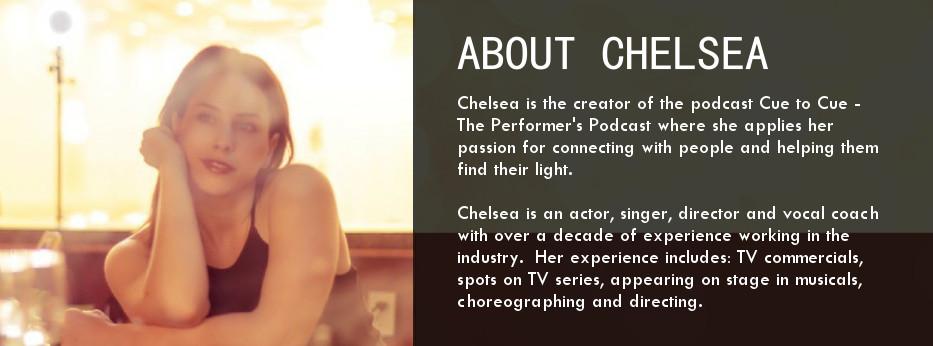 chelsea-johnson-bio-short