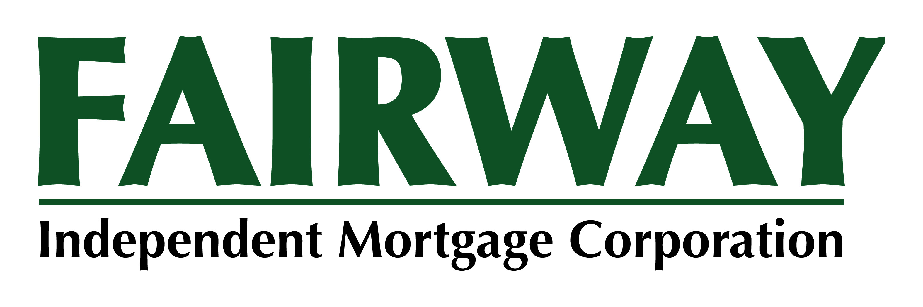 Fairway Independent Mortgage Corp. 365