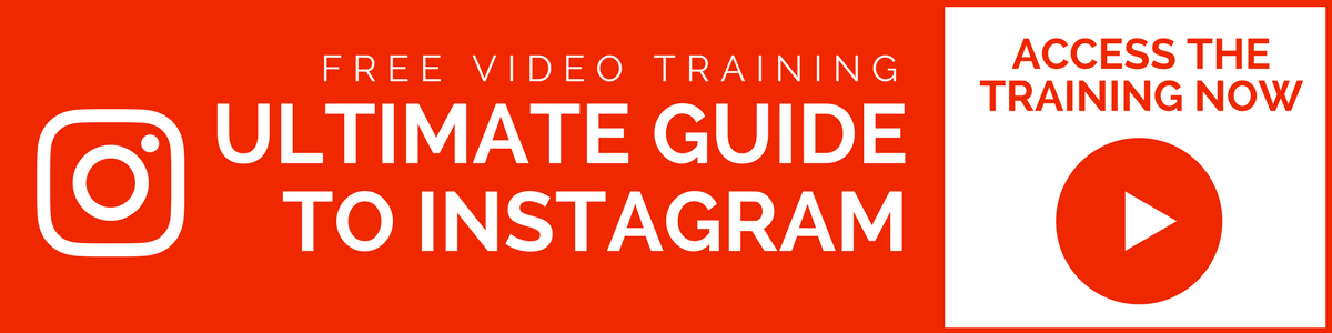 Ultimate Guide to Instagram