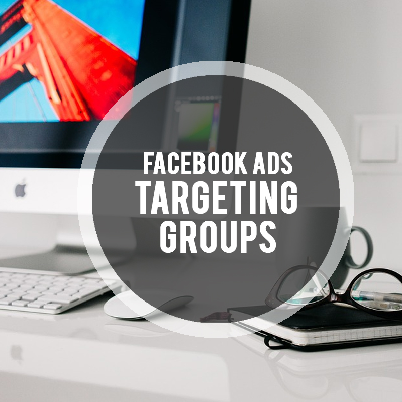 How To Grow Your Facebook Groups With Ads • Keysha Bass