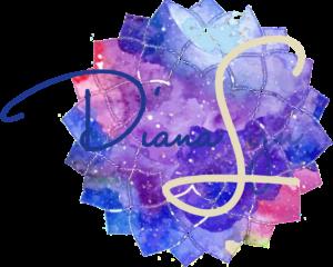 dianas logo_2