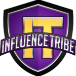 Influence-Tribe-with-shield-1