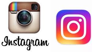 Instagram JosephDiego.com
