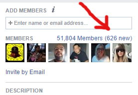 Facebook_leads_groups_members