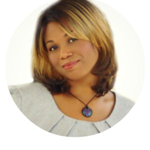 Denise James