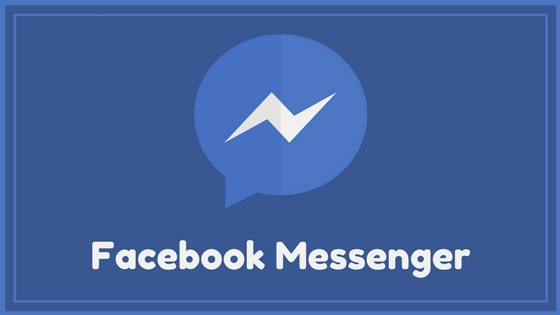 Best Ways To Generate Leads Using Facebook Messenger