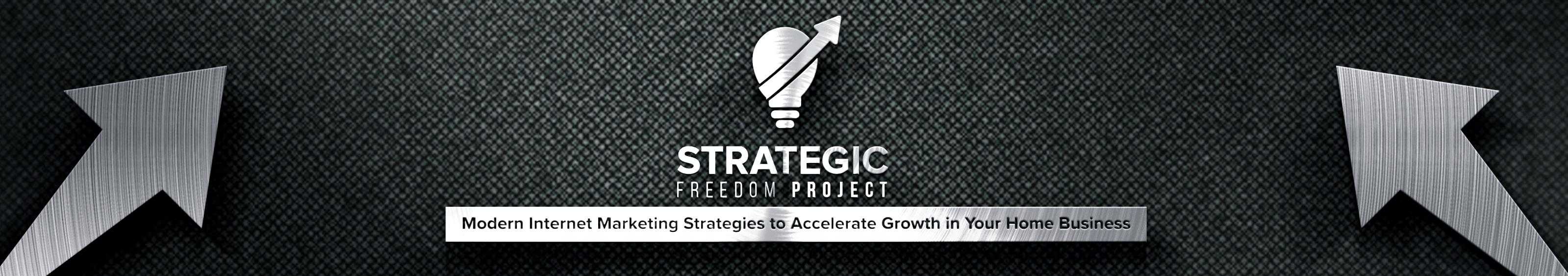 Strategic Freedom Project