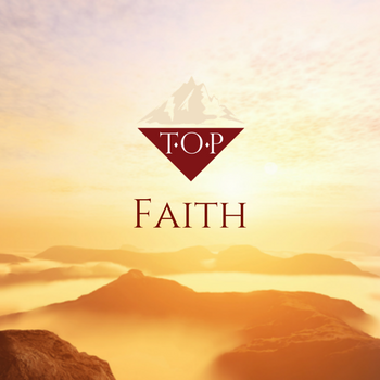Videos to strengthen your Faith