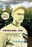 Shoeless Joe-Field of Dreams