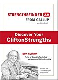 Strengths Finder-Thriving on Purpose