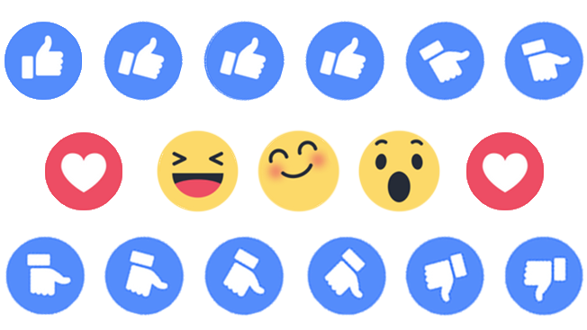marketers-fb-reactions-hed-a-2015