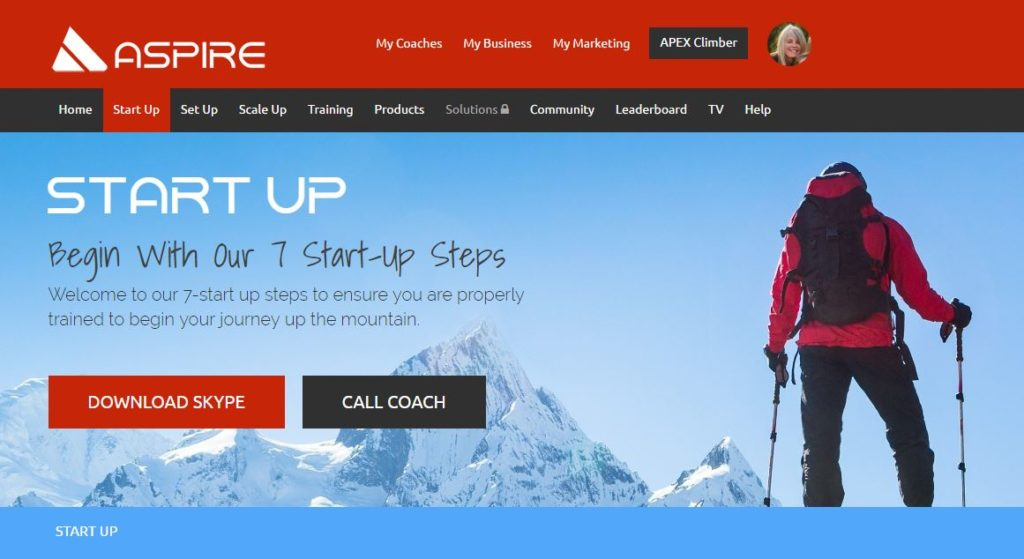 digital altitude company