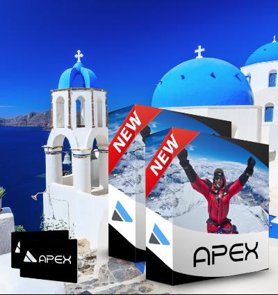apex_order