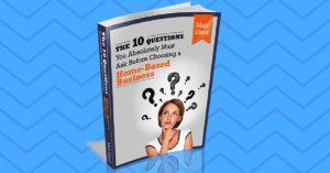10Questions