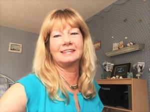 Home Donna Sands Blog