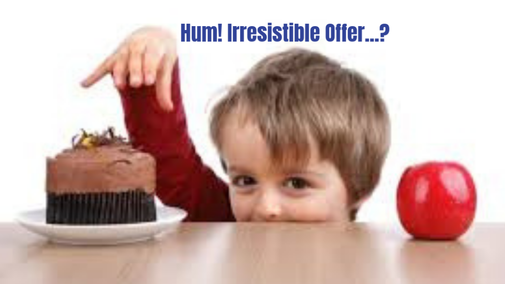 Irresistible-Offer