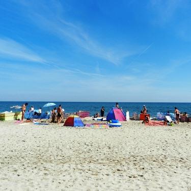Dr dale peterson 39 s blog - Building orientation to optimize sun exposure ...
