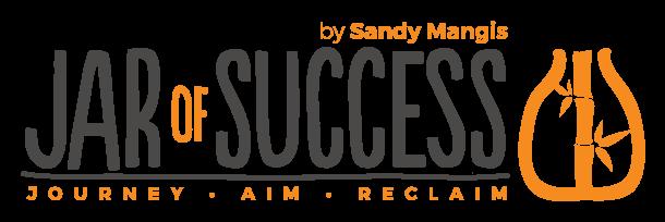 Jar Of Success