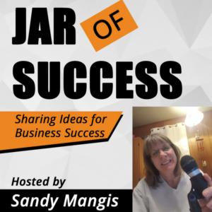 Jar Of Success Podcast Scheduler