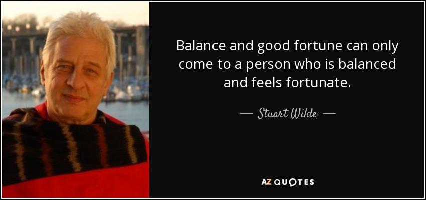 stuart wilde quotes